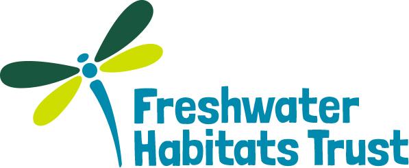 FHT logo large