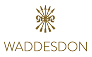 waddesdon