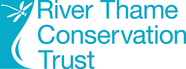 Save the River Thame