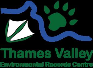 TVERC logo