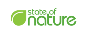 state-of-nature